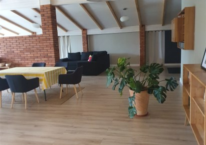 house for rent - Ustka (gw), Wodnica